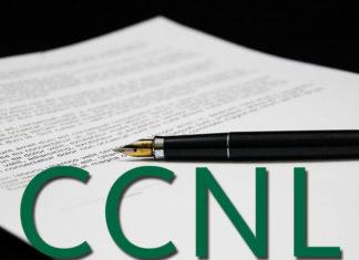 Contratto collettivo nazionale di lavoro Poste Italiane