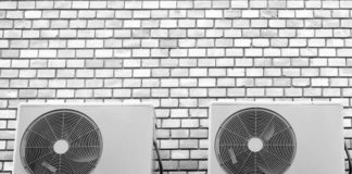 Problemi impianti climatizzazione Uffici Postali