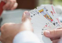 """CISL aderisce alla campagna """"Mettiamoci in gioco"""" contro il gioco d'azzardo"""
