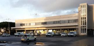 CMP Catania