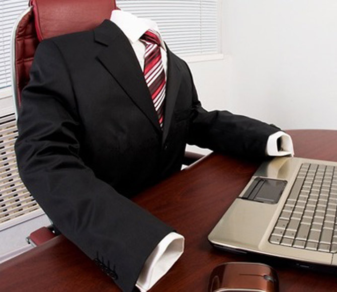 assenteismo sul lavoro