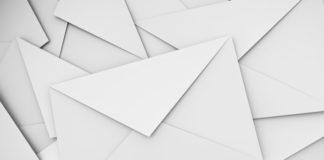 lettere posta